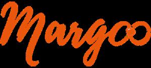Logo Margoo
