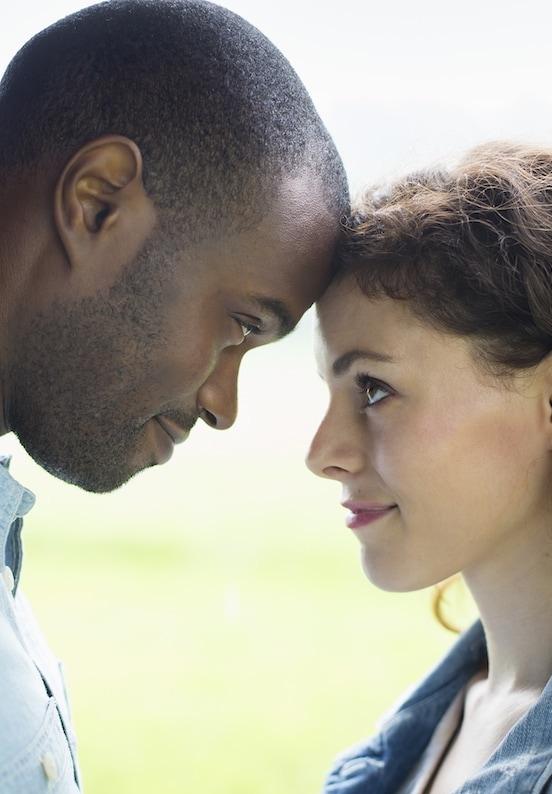 jeune homme jeune femme tete a tete psychologie